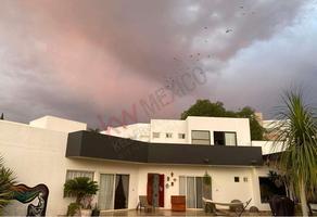 Foto de casa en venta en real de picacho 1, vista real y country club, corregidora, querétaro, 0 No. 01