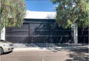 Foto de terreno habitacional en venta en real de picacho 100, loma real, querétaro, querétaro, 8188821 No. 01