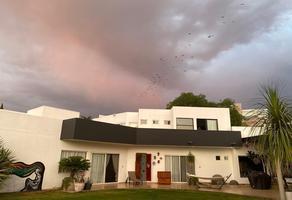 Foto de casa en venta en real de picacho , vista real y country club, corregidora, querétaro, 0 No. 01
