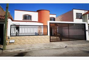 Foto de casa en venta en real de pontevedra 184, residencial los reales, saltillo, coahuila de zaragoza, 0 No. 01