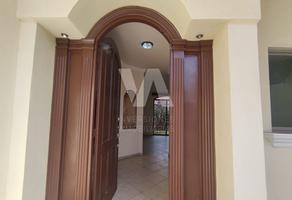 Foto de casa en venta en real de pontevedra , los reales, saltillo, coahuila de zaragoza, 0 No. 01