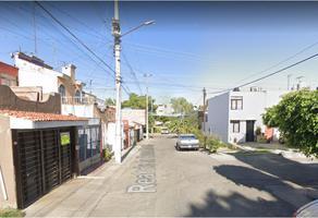 Foto de casa en venta en real de rosa morada 0000, paseos del valle, tonalá, jalisco, 0 No. 01