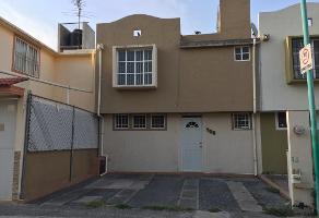 Foto de casa en renta en real de salamanca 100, real de celaya, celaya, guanajuato, 0 No. 01