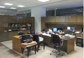 Foto de oficina en renta en  , real de san agustin, san pedro garza garcía, nuevo león, 11740449 No. 01