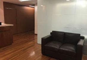 Foto de oficina en renta en  , real de san agustin, san pedro garza garcía, nuevo león, 11740453 No. 01
