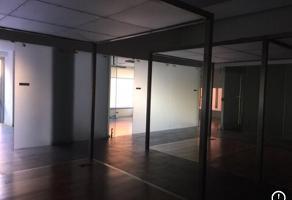 Foto de oficina en renta en  , real de san agustin, san pedro garza garcía, nuevo león, 11831705 No. 01