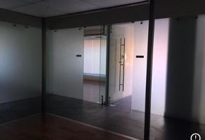 Foto de oficina en renta en  , real de san agustin, san pedro garza garcía, nuevo león, 11831717 No. 01