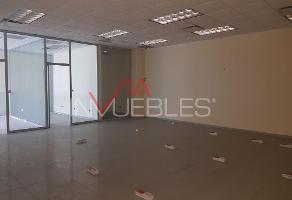 Foto de oficina en renta en  , real de san agustin, san pedro garza garcía, nuevo león, 13984460 No. 01