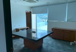 Foto de oficina en renta en  , real de san agustin, san pedro garza garcía, nuevo león, 0 No. 01