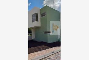 Foto de casa en venta en  , real de san andrés, san andrés tuxtla, veracruz de ignacio de la llave, 0 No. 01