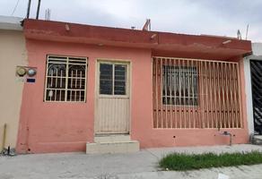 Foto de casa en venta en real de san josé 24, real de san jose, juárez, nuevo león, 0 No. 01