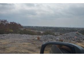 Foto de terreno habitacional en venta en  , real de san jose, juárez, nuevo león, 0 No. 01
