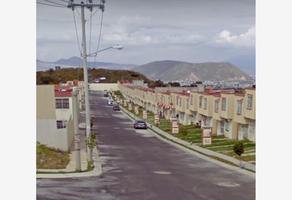 Foto de casa en venta en real de san marcelino lt26manzana 29, real de san martín, valle de chalco solidaridad, méxico, 0 No. 01