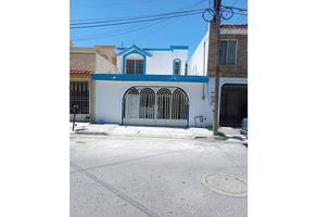 Foto de casa en venta en  , real de san miguel sector 4, guadalupe, nuevo león, 0 No. 01