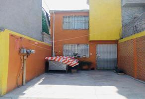 Foto de casa en venta en  , real de san vicente i, chicoloapan, méxico, 0 No. 01