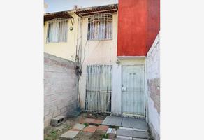 Foto de casa en venta en  , real de san vicente ii, chicoloapan, méxico, 0 No. 01