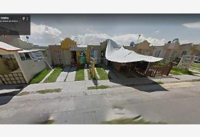 Foto de casa en venta en real de santa catalina manzana 5, real de san martín, valle de chalco solidaridad, méxico, 11336123 No. 01