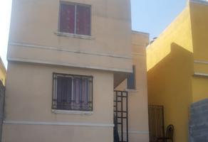 Foto de casa en venta en  , real de santa catarina 2 sector, santa catarina, nuevo león, 0 No. 01