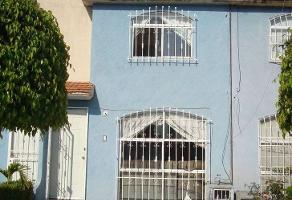 Casas En Venta En Estado De Real De Santa Clara Ii San Andres
