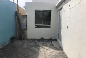 Foto de casa en venta en real de santa diana 302, la ciudadela sector real san josé, juárez, nuevo león, 0 No. 01