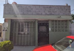 Foto de casa en venta en real de santa diana , la ciudadela sector real san josé, juárez, nuevo león, 0 No. 01