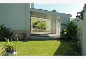 Foto de casa en venta en real de santiago 100, club santiago, manzanillo, colima, 19143969 No. 01