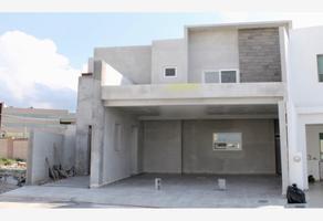 Foto de casa en venta en real de sevilla 427, los reales, saltillo, coahuila de zaragoza, 9294440 No. 01