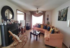 Foto de casa en venta en real de sevilla , los reales, saltillo, coahuila de zaragoza, 0 No. 01