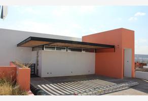 Foto de casa en venta en real de tejeda 678, hacienda real tejeda, corregidora, querétaro, 0 No. 01