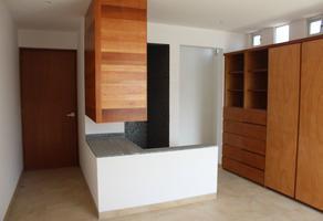 Foto de casa en venta en real de tejeda , club campestre, querétaro, querétaro, 11600741 No. 01