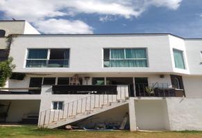 Foto de casa en venta en  , real de tetela, cuernavaca, morelos, 13777604 No. 01
