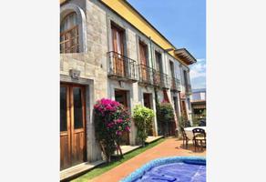 Foto de casa en venta en  , real de tetela, cuernavaca, morelos, 0 No. 01