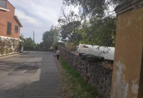 Foto de terreno habitacional en venta en real de tetela , real de tetela, cuernavaca, morelos, 12244113 No. 09