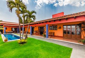 Foto de casa en venta en real de tetela , real de tetela, cuernavaca, morelos, 0 No. 01