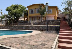 Foto de terreno comercial en venta en  , real de tezoyuca, emiliano zapata, morelos, 0 No. 01