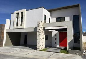 Foto de casa en renta en real de torrecillas 205 , torrecillas y ramones, saltillo, coahuila de zaragoza, 0 No. 01