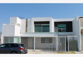 Foto de casa en venta en real de torrecillas 249, torrecillas y ramones, saltillo, coahuila de zaragoza, 20543909 No. 01
