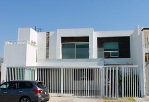 Foto de casa en venta en real de torrecillas , torrecillas y ramones, saltillo, coahuila de zaragoza, 0 No. 01