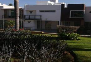 Foto de casa en venta en real de valdepeñas ii , real de valdepeñas, zapopan, jalisco, 18939823 No. 01