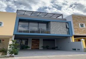 Foto de casa en venta en real de valdepeñas , real de valdepeñas, zapopan, jalisco, 0 No. 01