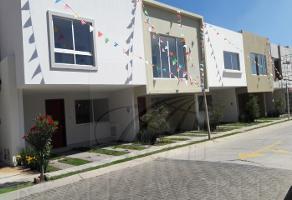 Foto de casa en venta en  , real de valdepeñas, zapopan, jalisco, 12842920 No. 01