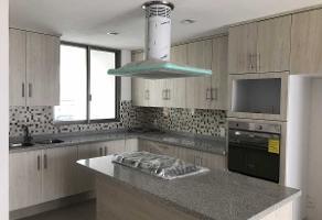 Foto de casa en venta en  , real de valdepeñas, zapopan, jalisco, 13462251 No. 01