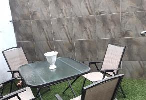 Foto de casa en venta en  , real de valdepeñas, zapopan, jalisco, 13889496 No. 01
