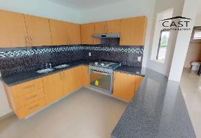 Foto de casa en venta en  , real de valdepeñas, zapopan, jalisco, 14197761 No. 01