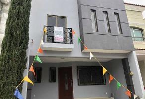 Foto de casa en venta en  , real de valdepeñas, zapopan, jalisco, 14300371 No. 01