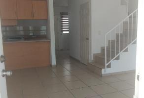 Foto de casa en venta en  , real de valdepeñas, zapopan, jalisco, 14306417 No. 02