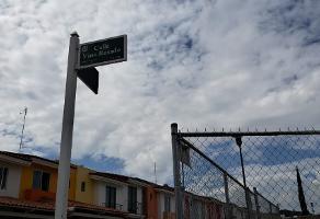 Foto de terreno habitacional en venta en  , real de valdepeñas, zapopan, jalisco, 6476731 No. 01