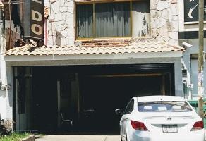 Foto de casa en venta en  , real de valdepeñas, zapopan, jalisco, 6589979 No. 01
