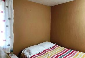 Foto de casa en venta en  , real de valdepeñas, zapopan, jalisco, 6838360 No. 01