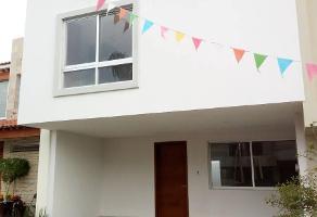 Foto de casa en venta en  , real de valdepeñas, zapopan, jalisco, 6887493 No. 01